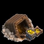 шахта4