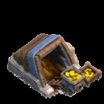 шахта7