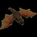 дракон3
