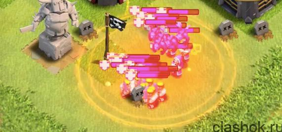 1435519968_clash-of-clans-poison-spell-action