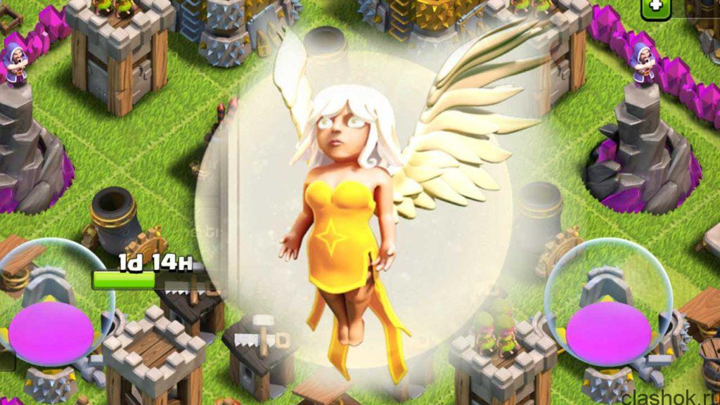 Clash-of-Clans-Healer-Desktop