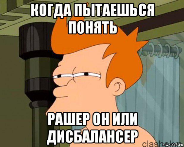 aa_122820624_orig_