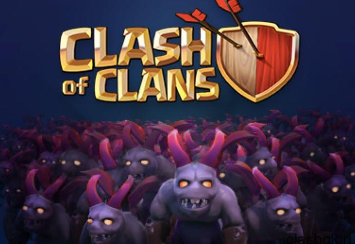 clash-of-clans-may-2014-update-728x500