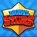 Новая игра от Supercell- brawl stars (Бравл Старс)