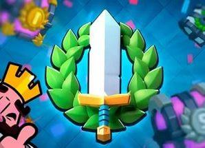 Стоит ли тратить гемы на испытания и турниры Clash Royale?