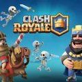 Испытание с внезапной смертью в Clash Royale. Советы для победы.