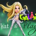 Galaxy — Чат, Знакомства и Клэшок