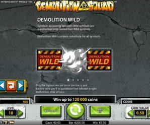 Wild-символ в видеослотах и его особые возможности