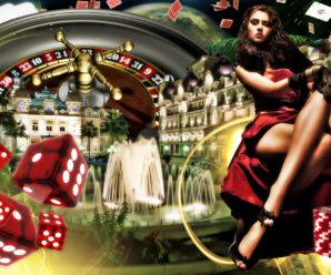 Пять золотых правил: выбор виртуального казино
