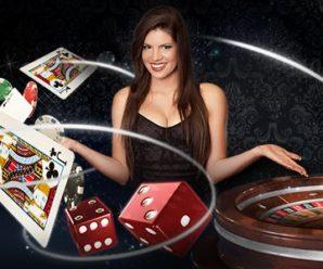 Деморежим игры на виртуальных азартных площадках