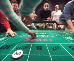 Пусть победит сильнейший: турниры в онлайн-казино