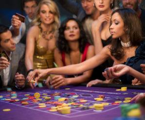 Обзор форумов для обсуждения виртуальных азартных игр