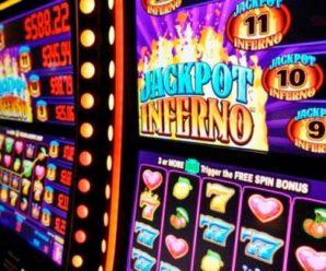 Какие плюсы есть в онлайн казино Вулкан?