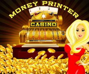 Как играть в казино онлайн на реальные деньги?