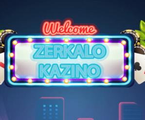 Зеркало онлайн казино Вулкан