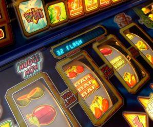 Простые шаги в онлайн казино для выигрыша в автоматы на деньги
