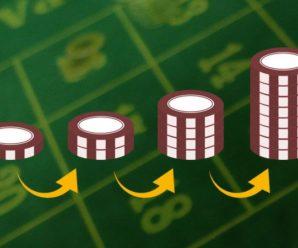 Как можно обыграть игровые автоматы в казино ФриПлей