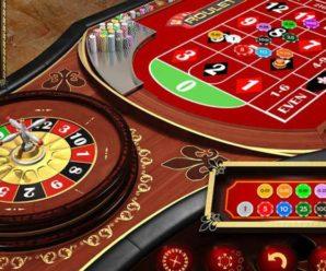 Как начать играть в казино Вулкан на реальные деньги