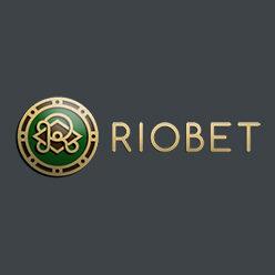 Обзор казино Riobet