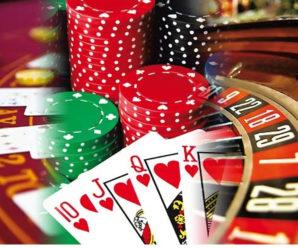 Выбираем уровень честности в казино Оптимус по нескольким критериям
