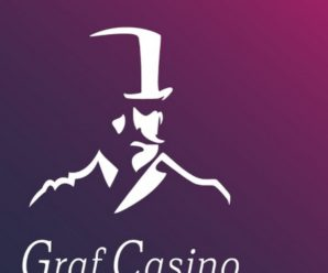 Официальный сайт онлайн игрового клуба Граф казино