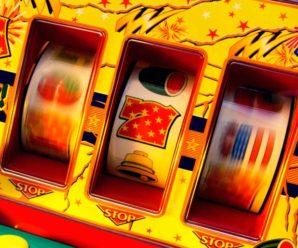 Обзор игровых автоматов igrovye-avtomaty24.com