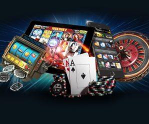 FreePlay в Альфа казино