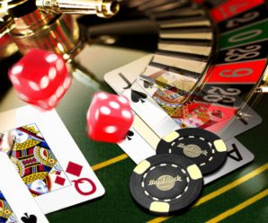 Преимущества игры в казино Вулкан на деньги