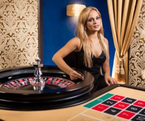 Женщины и казино: что привлекает прекрасную половину человечества в азартных играх?