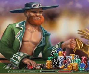 Почему важны отзывы об онлайн казино и как их правильно читать