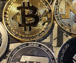 Легально ли использовать криптовалюту?